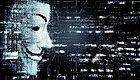 最新两起伊朗网络间谍活动被公布……