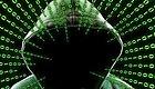 神秘黑客三年来一直向APT组织提供Windows 零日漏洞