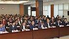2018年度车联网安全年会暨第一届车联网安全攻防挑战赛在上海顺利举行