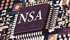 NSA在美国网络安全中的作用是什么?