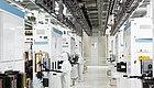 闪存价格大跌60%,西部数据宣布减产,同时延迟新工厂设备导入