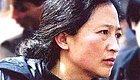 一个让日本人恨得牙痒的中国女人,她能让日本沉没!