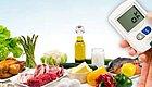 为什么要重视餐后血糖?糖友怎样合理饮食?或许你该看看这篇文章