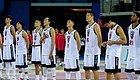 武汉当代男篮倒计时一个月,NBL新赛季四大看点!