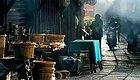 浙江不为外人熟知的古镇,恰似梦里水乡,很多是免费的!