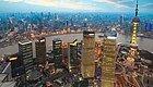 证监会火速落地科创板背后,中国金融格局正发生重大变革!