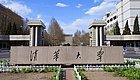 清华大学:体测成绩优秀者,除了招生优惠政策外 可再降5分录取!