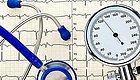 早读  一文详解影响血压的危险因素,心内科医生一定要收藏!