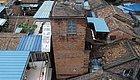 总计 639000元,改造一幢高12米的四层砖混小楼