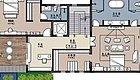一宅传世,缔造现代风雅住宅