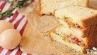 补钙补铁的宝宝辅食―三明治