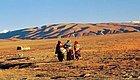 西藏的这些地方,是我梦中的天堂