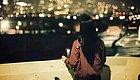 夜深人静心痛伤感的句子,看着看着情不自禁的哭了!