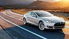 【新能源用车】电动车与燃油车故障灯的六大不同点,你都知道吗?