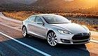 【新能源汽车用车】这些新能汽车知识,你都了解了吗?