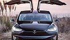 【汽车行业】国家为什么大力推广新能源汽车?答案并非环保!