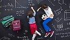 小学老师建议:要想孩子学习不费力,3-10岁这种启蒙必须做!