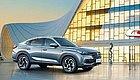 中国汽车技术展27日开幕 长安汽车成最大焦点!