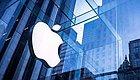 苹果称有信心打赢反垄断诉讼案丨开心汽车登陆纳斯达克【Do说】