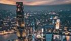 中国的美——一份来自90后的摄影师