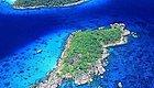 号外!号外!泰国最美岛屿重新开放了~