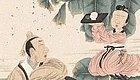 涨姿势丨为什么是露马脚而不是露人脚?为什么是吝啬是俩人名?(《意林・作文素材》2019年征订)