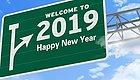 讨论丨快年底了,2018年的计划完成了吗?(《意林·作文素材》2019年征订)