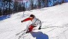 滑雪者的天堂,黑龙江5大滑雪场推荐