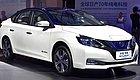 轩逸•纯电月销仅314辆,与秦Pro EV500对比暴露三大硬伤