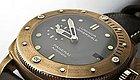 这6种非贵金属腕表材质,你一定要知道