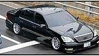 在日本千万不要拦下一台VIP座驾,万一下来一个真正大佬那就糟糕了!