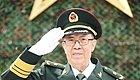 """【医声医事】97岁""""中国肝胆外科之父""""吴孟超院士退休,从医70年,救治1.6万肝胆病人,他说:只要病人需要,我随时可以投入战斗!"""