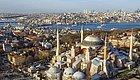 再聊土耳其,除了浪漫和刺激还什么不容错过?