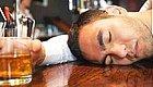 春节喝酒喝大了, 如何解酒才对?