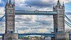英国留学,各个城市的物价到底是多少?