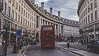 这些新兴英国留学城市,要不要来试一下!