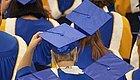 谈谈英国大学的毕业率,也是惊呆了!
