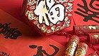 春节遇花期,五彩斑斓过新年!推荐几种过年期间开花的花卉!