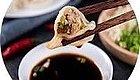 今日立冬!饺子馅中一勺它,立刻好吃10倍,锁水提鲜,大厨绝不告诉你!