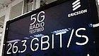 很多人问我,新iPhone支持5G不,到底5G是需要换手机还是SIM卡?
