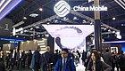 移动云大幅降价背后:中国移动不会轻易放弃公有云市场!