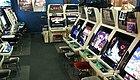 【漫谈时间】怀旧横版动作游戏:一同观看同一屏幕的协力与魅力