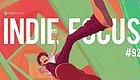【独游推荐】Indie Focus #92:节后余生