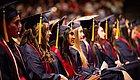 北美最牛的公立大学之一,医学院世界顶尖,这所大学为何如此优秀?