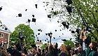 全美历史最悠久的公立大学,公立常春藤之一,佛蒙特大学太有魅力了!