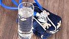 喝水防百病?这6种喝水坏习惯,让你的身体一天不如一天