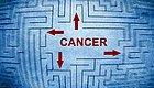 羽坛名将李宗伟2个月花近1000万治好癌症,靠的不是奇迹,而是这2件事