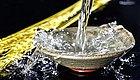 开水烫碗到底有没有用?我们一种细菌一种细菌地来分析···