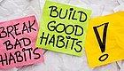 """这8个卫生的""""好习惯"""",其实并不健康!很多人都不知道自己做错了~"""