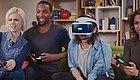 12款VR游戏敬请笑纳质量上乘、种类与玩法齐全,各年龄段&各性别层次通杀!